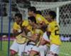 Raimi wants Selangor to maintain winning momentum against Kedah