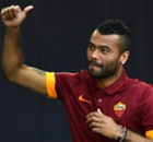 Mercato, Manchester United lorgne sur Ashley Cole