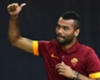 Cole quashes Roma exit rumours