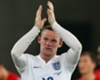 Rooney introduces players-only meetings to England set-up