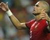Deretan Bek Terbaik Di Euro 2016