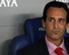 Unai Emery: La rivalidad entre Sevilla y Valencia hace grande al fútbol
