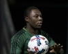 Source: Former prodigy Freddy Adu receives offers from Poland and Asia