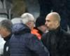 Guardiola: Ranieri's legacy is safe