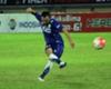Duo Persib Ambisi Perawani Gawang PBFC II