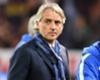 Mancini: So hätte Napoli Titel geholt