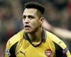 'Arsenal need more players like Alexis' - Campbell says forward would have made Invincibles side