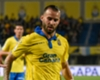 Jese not living up to expectation at Las Palmas, says Setien
