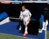 Javier Hernandez Tidak Diinginkan Louis Van Gaal