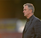 Preview: Derry City-Drogheda United