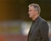 Damien Richardson steps down as Drogheda United boss