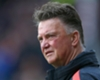 Ferguson backs Van Gaal's overhaul