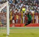 GALLERY: Senzo Meyiwa tribute