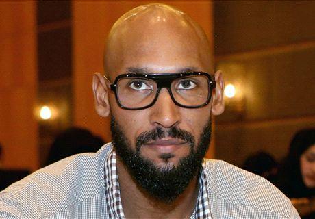 Anelka to join FC Pune City