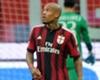 De Jong Ingin Pensiun Di Milan