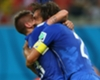 المنتخب الإيطالي مُهدد بخسارةٍ كبيرة قبل يورو 2016