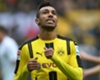 Tuchel: Aubameyang doubtful for BVB