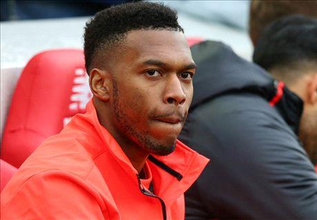 'CR7 could deny Sturridge PSG chance'
