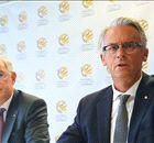 FFA hint at expansion delay