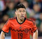 MARSHALL: Time for a tactical shift for Herrera's El Tri?