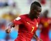 Match Report: Togo 2-3 Ghana