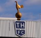 Insider: Spurs doubt takeover plans