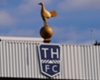 The Insider: Tottenham doubt Cain Hoy takeover credentials