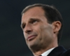 Allegri wants more Juve intensity
