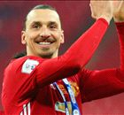 VOAKES: Why Zlatan may leave Man Utd this summer