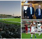 COMMENT: Groundhog Day at FFA