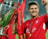 Istanbul shows Liverpool legend Gerrard can be a great manager, says Cisse