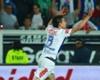Hirving Lozano se perderá partido contra Cruz Azul