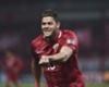 Hulk & Oscar hope to impress Brazil