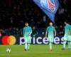 Guti: I hope Barcelona eliminate PSG