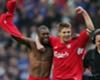 """Liverpool, Cissé : """"Je pense que Gerrard sera un excellent entraîneur"""""""