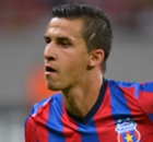Georgievski to shore up Victory's defence