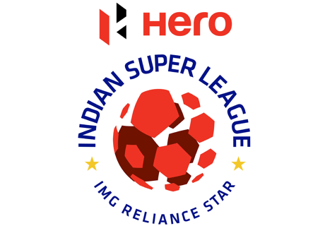 Report Card (II): ISL marquee players