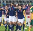Short Passes: Socceroos line up Japan