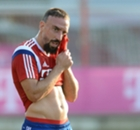 Problemas no Bayern
