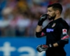 Moyá: El Atlético tiene una afición de '10'