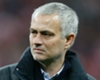 No club can dominate PL - Mou