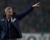 Keller klopft ans Bundesligator