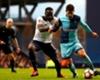 Moussa Sissoko: Masa Depan Saya Di Tottenham Hotspur