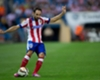 'Atletico won't underestimate Madrid'