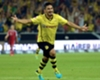 Gundogan vows to be better than ever