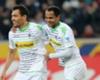 "Mönchengladbachs Raffael: ""Ich vermisse Juan Arango"""