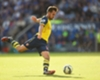 Wenger relieved on Ramsey fitness