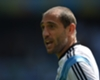 Zabaleta confident of recovery