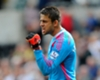 Swansea can compete with Chelsea - Fabianski