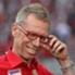 Führte den 1. FC Köln in die Bundesliga: Peter Stöger